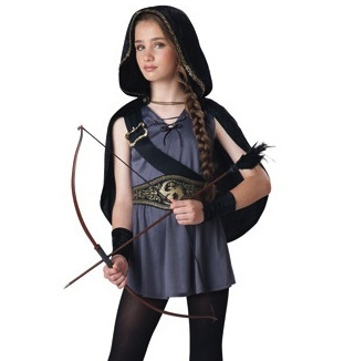 Hunger games archives best halloween costumes hunger games costume katniss everdeen kids costume solutioingenieria Gallery