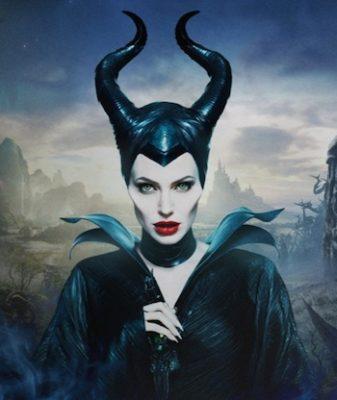 Disney Maleficent Tweens Costume