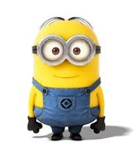Minion Costume for Girls 2015