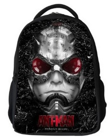 Child's Ant Man Backpack