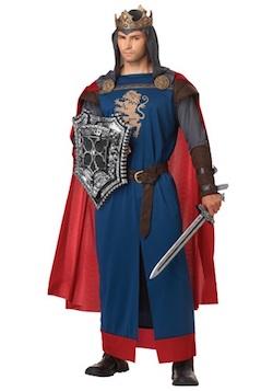 GOT King Robert Baratheon Costume