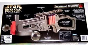 starwars-cosplay-chewbacca-costume-bowcaster-weapon-2015