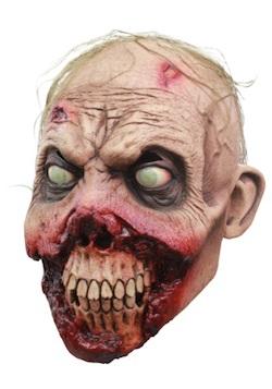 Walking Dead Zombie Masks- Rotten Gums