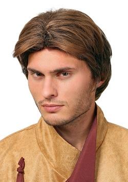 Jamie Lannister Costume Wig