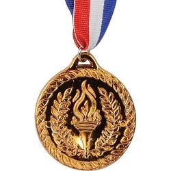 Game of Thrones Night King Javelin Costume - Award winning medal
