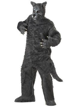GLOW Netflix - Sheila She-Wolf Costume classic wolf costume