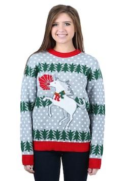 Christmas Ugly Christmas Sweater