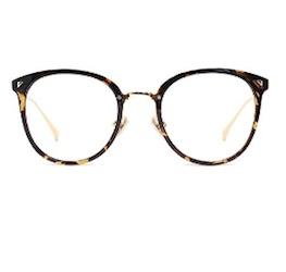 Netflix Stranger Things Barb Costume - glasses
