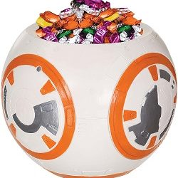 Star Wars Last Jedi Party Supplies Decorations Balloons