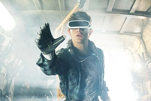 Ready Player One Parzival Costume Ideas