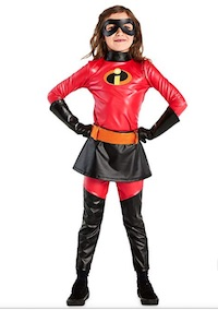 Violet Incredibles Costume for Kids