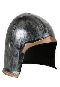 Game of Thrones Stark Infantry Helmet