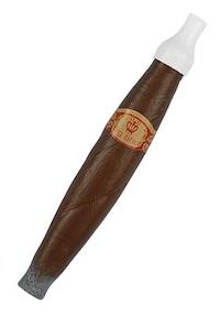 Joe Jonas Halloween Gomez Plastic Huge Cigar