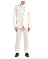 Daredevil D&G Wilson Fisk White Suit