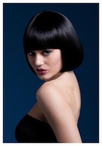 Riverdale Dark Betty Cooper Wig