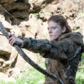 Game of Thrones Ygritte Costume Ideas