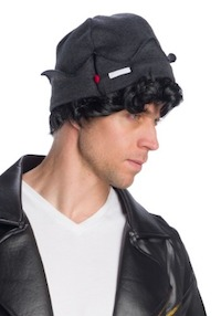 Riverdale Costumes Jughead Jones Costume Hat