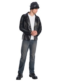 Riverdale Costumes Jughead Jones Costume