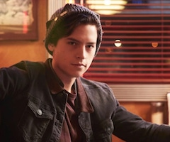 Riverdale Costume - Jughead Jones costume ideas