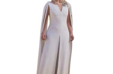 Game of Thrones Party Cardboard Cutout - Daenerys Targaryen