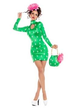 Cinco de Mayo Costume Ideas for Women
