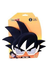DBZ Goku Shades
