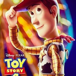 Toy Story 4 Adult Costume Ideas