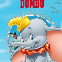 Disney Dumbo Costume Ideas for Adults and Kids