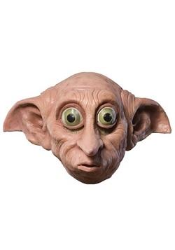 Harry Potter Dobby Costume - Mask mask