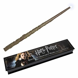 Harry Potter Wand - Hermione