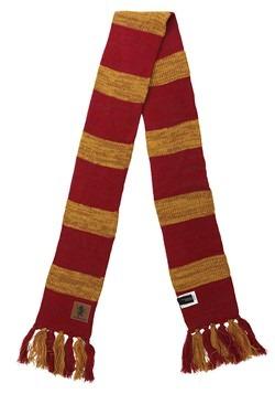 Harry Potter Quidditch Costume Gryffindor Scarf