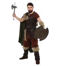 Athelstan Vikings Costume