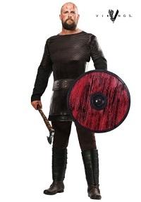 Ragnar Lothbrok VIkings Costume Ideas
